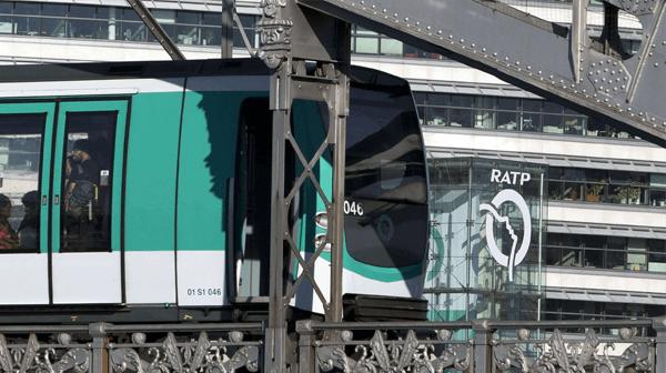 RATP-DEV-2